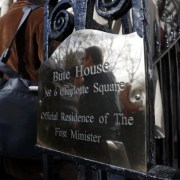 Scottish leader demands new independence vote before Brexit