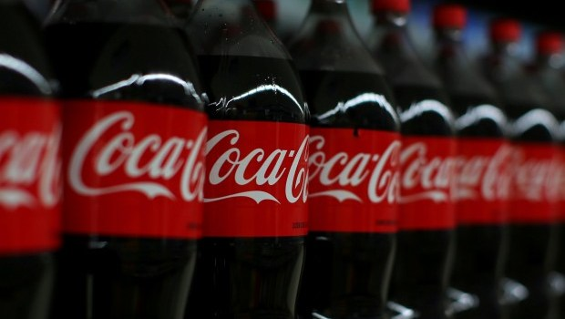 Coca-Cola serves up gay-friendly ad for all genders, generations