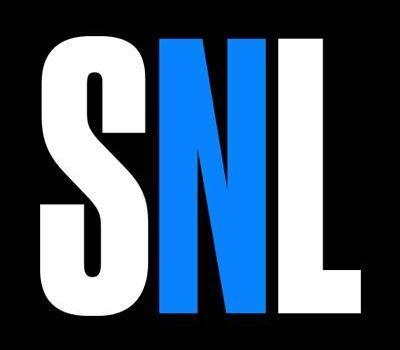 'SNL Weekend Update' Gets Limited Primetime Run In August