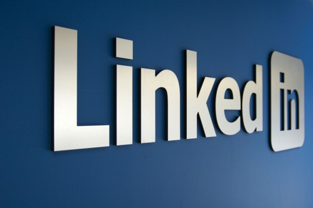 LinkedIn fails to agree with Russia on restoring access to site