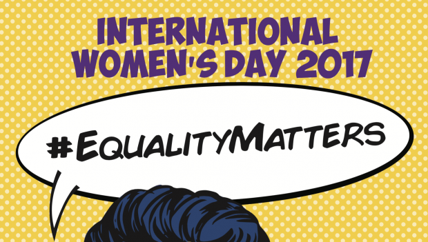10 ways to celebrate International Women's Day in Toronto