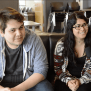 Millennials on Canadian politics