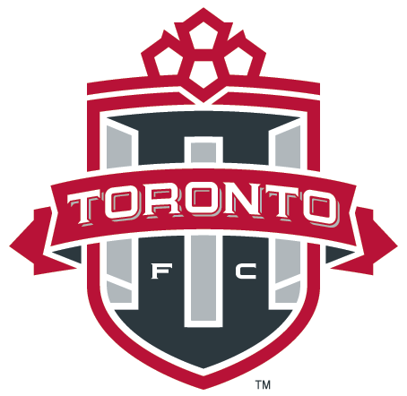 Toronto FC wins MLS Cup and rallies for champions
