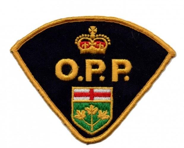 Police investigate triple murder-suicide in Ontario