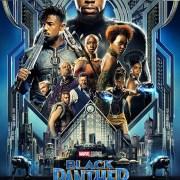 SkedTalk: Wakanda Forever