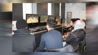 NBA2K 2