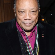 Celebrities, Twitter reacts to the Quincy Jones interview