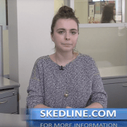 SkedLIVE cast for Thursday, Feb. 1, 2018