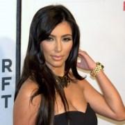 Things Kim Kardashian says on Twitter