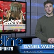 Local Sports   March 26