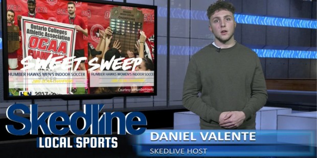 Local Sports | March 26