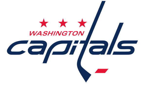 Opinion: Washington Capitals winning the Stanley Cup