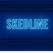 SkedLIVE webcast | March 27