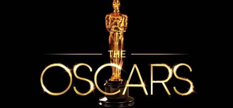 #MeToo hits the Oscars