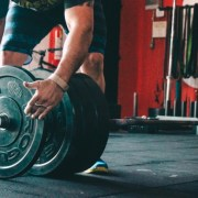 Unwritten rules at the gym