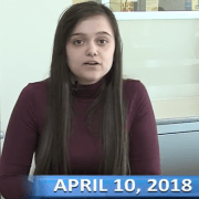 SkedNow: Your morning news update for April 10