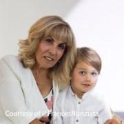 York South–Weston chooses Frances Nunziata for councillor