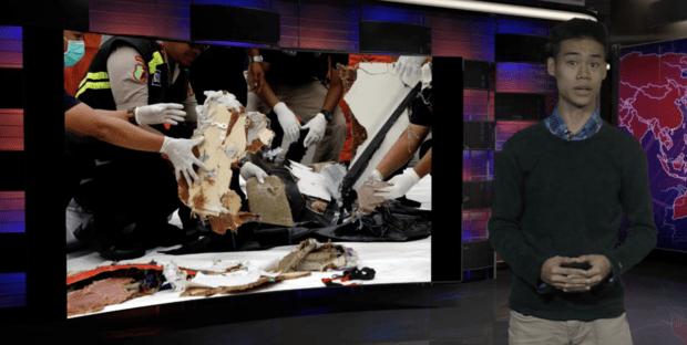 Skedline Newscast – October 30, 2018