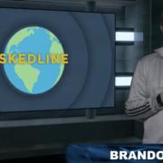 Skedline Sports November 23