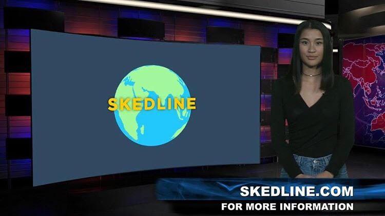 News Webcast Nov. 8