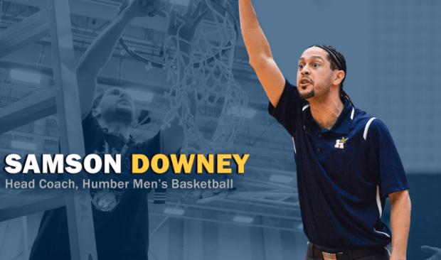 Hawks basketball coach is one win away from record-breaking start