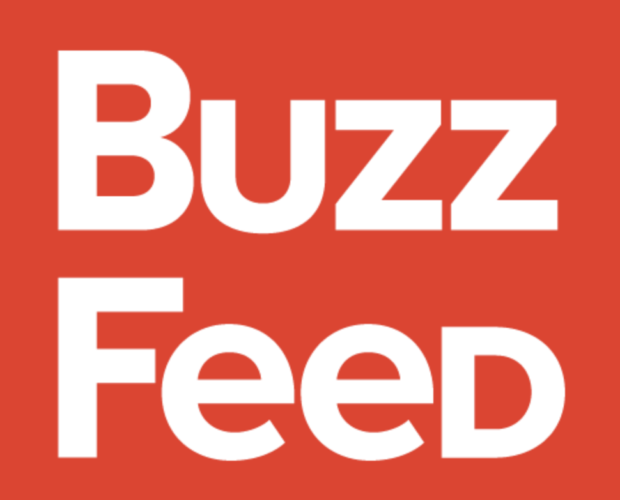 Buzz about BuzzFeed cuts