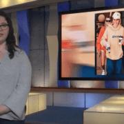 Skedline Entertainment – January 31st