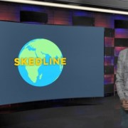 Skedline News – Feb. 25 (with Clement Goh)