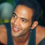 """""""Young and the Restless"""" Actor Kristoff St. John dies"""