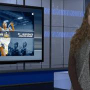 Sportscast Wednesday, Feb. 27th 2019