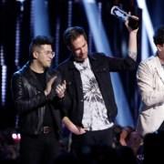 Humber musicians win Juno kudos