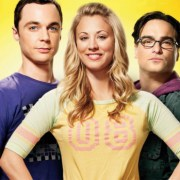 Date set Big Bang Theory's final goodbye