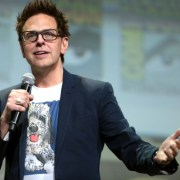 Gunn reinstated as Guardians 3 director after Twitter controversy