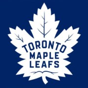Leafs take on the Blackhawks at home