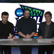 Skedline's 2019 March Madness Preview