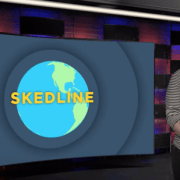 Skedline News – Thursday, March 21