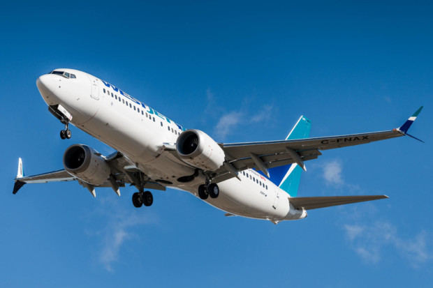 Boeing 737 MAX: What you need to know