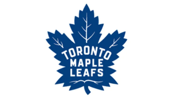 Leafs win 4-2 against Sabres