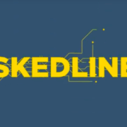Skedline Newscast- April 2