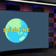 Skedline News – April 3, 2019