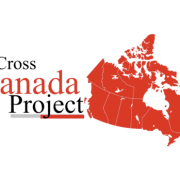 The Cross Canada Project –Credits
