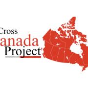 The Cross Canada Project –Credits