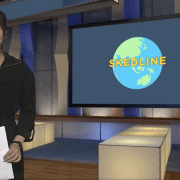 Skedline Entertainment – Wed. Nov 6