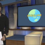 Skedline Entertainment – Wed. Nov 6