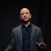 U.N. experts demand probe into alleged Saudi hack of Amazon boss Jeff Bezos