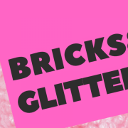 Bricks And Glitter: the Pride upstart that dreams big