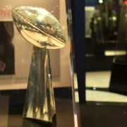 NFL Championships: What to expect this weekend
