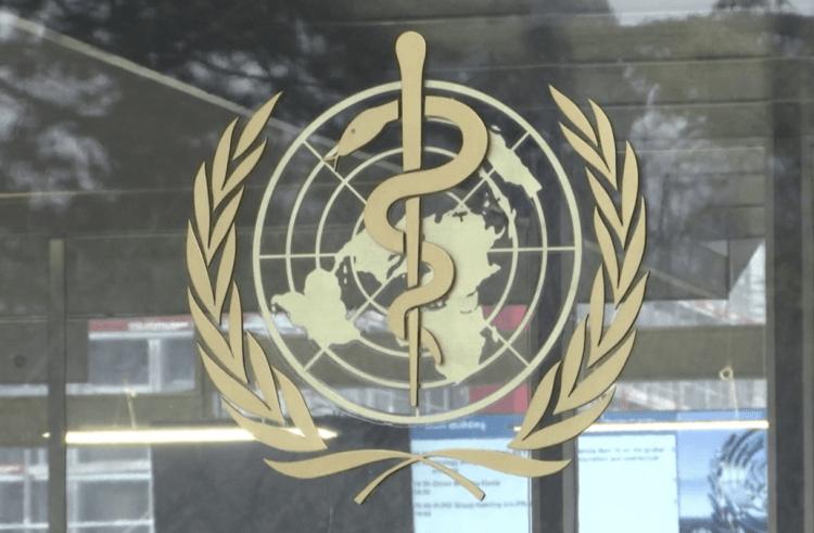 Coronavirus update: Jan. 23, 2020