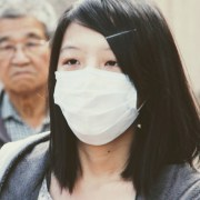 Coronavirus prompts emergency WHO meeting