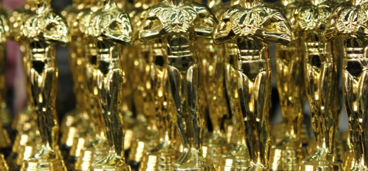 High points to watch for at the Oscars